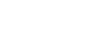 FreedomSnowboarding_WhiteLogo_ARTWORK.pn