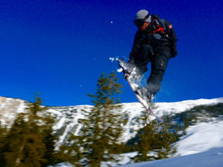 backcountry freestyle