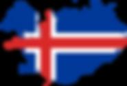 Flag-map_of_Iceland.svg.png