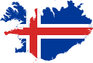 Flag-map_of_Iceland.svg.png