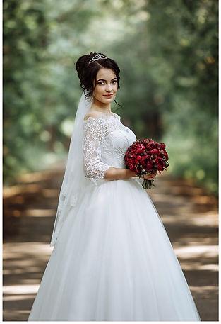 Дарья Солошко1.jpg