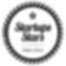 logo_ss_alta-1024x1024.png