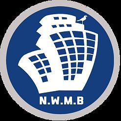 logo9_4_165049.png
