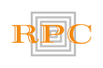RPC_Group-Logo.wine.png