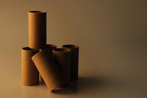roll-paper-still-life.jpg