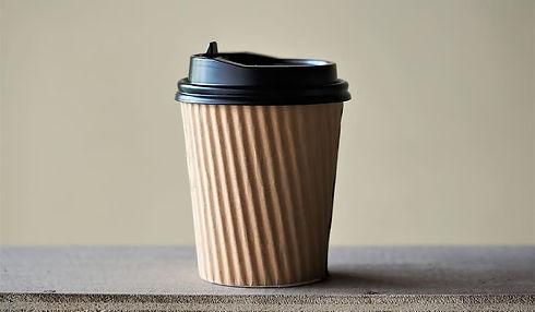 hot-8oz-coffee-paper.jpg