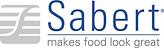 logo-Sabert.png