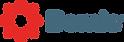 1280px-Bemis_Company_logo.svg.png