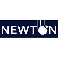 Newton-Consulting-Square.jpg