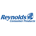 reynolds-consumer-products-is-planning-a