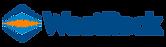 purepng.com-westrock-logologobrand-logoi