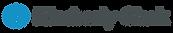 purepng.com-kimberly-clark-logologobrand