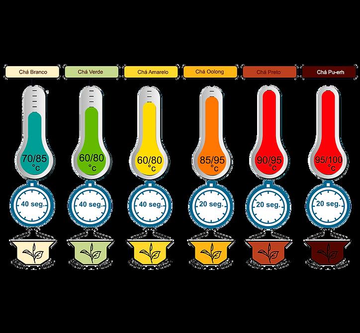 temperatura e tempo final.png