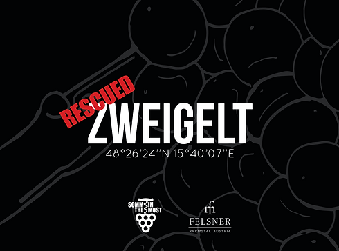 Zweigelt Rescued.png