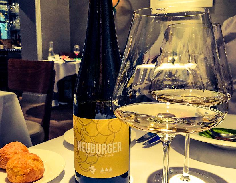 neuburger sw.JPEG