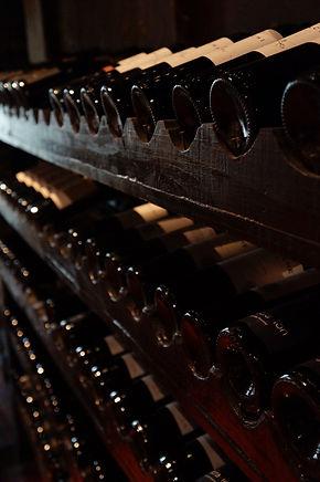 red wine cellar.jpg