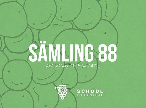 Samling 88.png