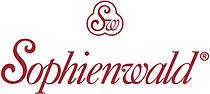 SW_Logo_Hi-Res.jpg