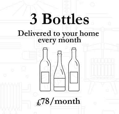 3 bottles Plan.jpg