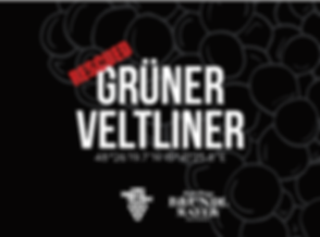 Gruner Veltliner Rescued Somm in the Must Kremstal Austria