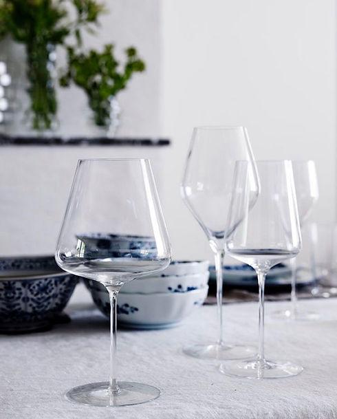 sophienwald universal champagne bordeaux