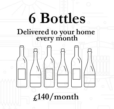 6 bottles Plan.jpg