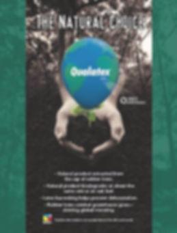 Biodegradable flyer Qualatex Aug 17.jpg