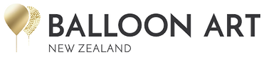 BA-Horizonal-Logo-MED-WEB.png