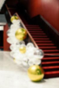 Cancer Society Ball Official Photos 2 Ma