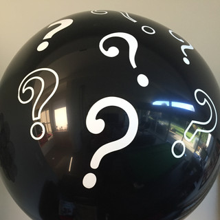 Gender Reveal Question Marks Feb 19.JPG