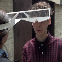 prototipo-anteojos.jpg