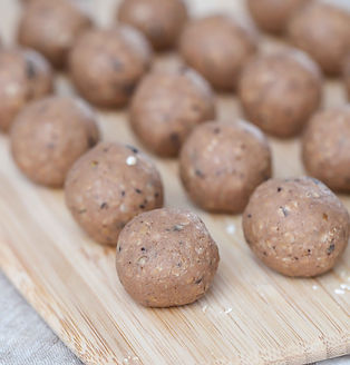tahini-chocolate-protein-balls-1.jpg