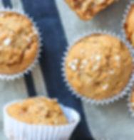 vegan-breakfast-muffins-5.jpg