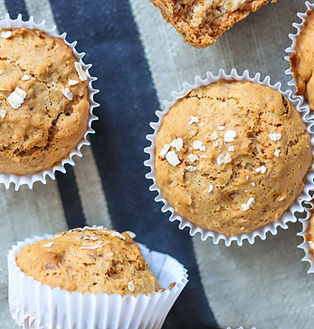 vegan-breakfast-muffins-5.jpg