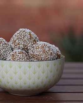 Cinnamon Bliss Balls.jpg