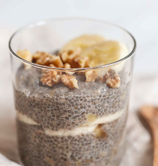 banana-bread-chia-pudding-6.jpg