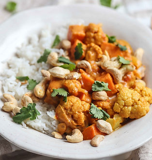 vegan-sweet-potato-cauliflower-curry-5.j
