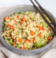 cauliflower-egg-fried-rice-5.jpg
