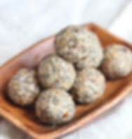 peanut-butter-coconut-energy-balls-6.jpg