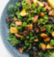 Kale Salad.jpg