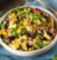 One Pot Moroccan Quinia salad.PNG