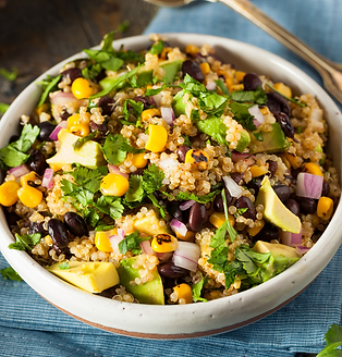 One Pot Moroccan Quinia salad.PNG