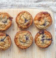 flourless-blueberry-muffins-1.jpg