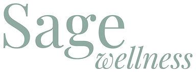 Sage_wellness_logo.jpg