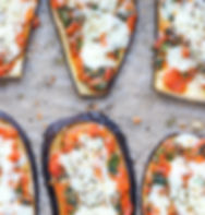 mini-aubergine-pizza-4.jpg