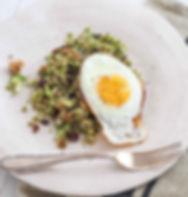 superfood-breakfast-6.jpg