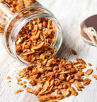 tropical-granola-3.jpg
