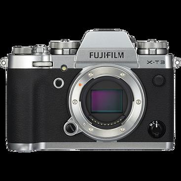 fujifilm_16589058_x_t3_mirrorless_digita