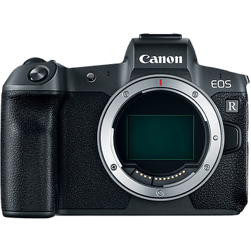 canon_eos_r_mirrorless_digital_153612035