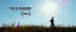 sun in shadow banner.jpg